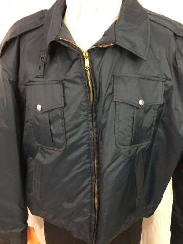 Spiewak Jacket NWT