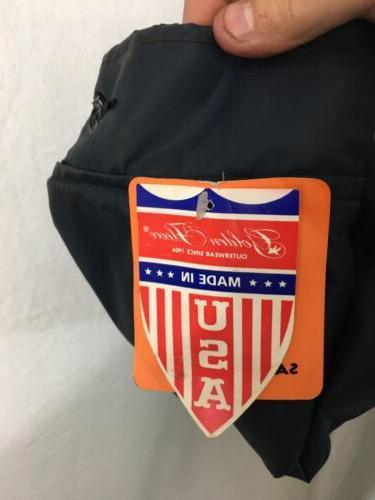 Spiewak Mens Jacket 3XL-5X NWT