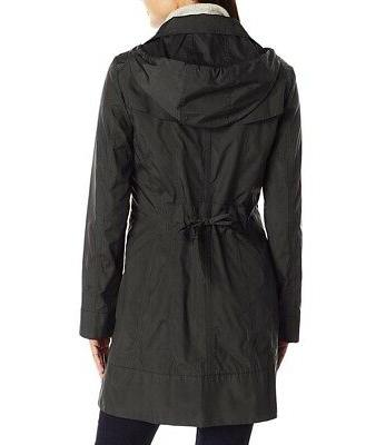 Cole Haan Womens Size S $130-