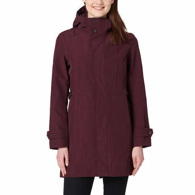 NEW VARIETY Signature Coat Rain Hood CHOOSE COLOR