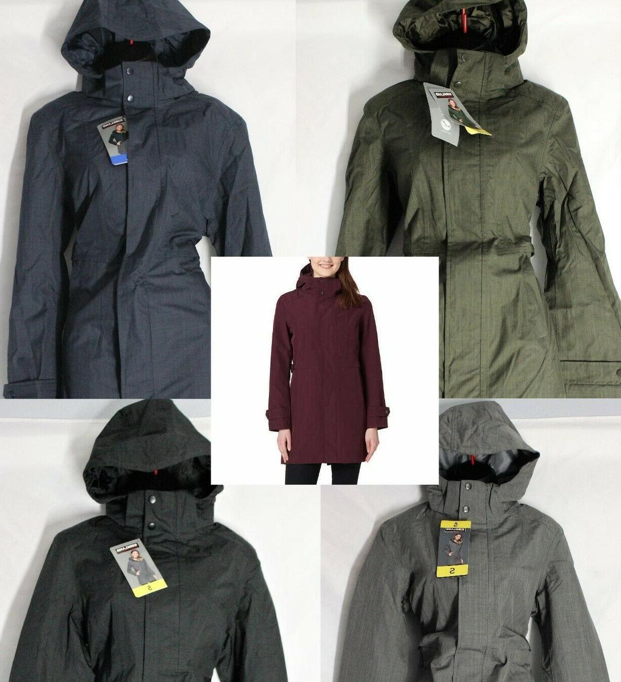 new variety women s trench coat rain