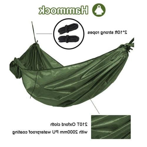 Outdoor Camping Raincoat Waterproof Shelter