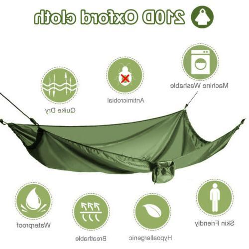 Outdoor Raincoat Waterproof Shelter