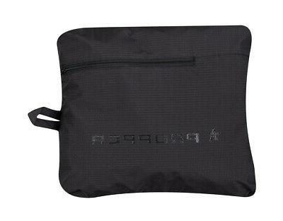 Propper™ Packable Jacket F5405