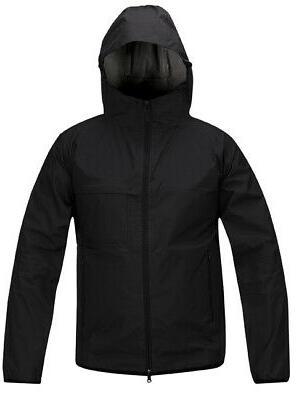 packable waterproof jacket f5405
