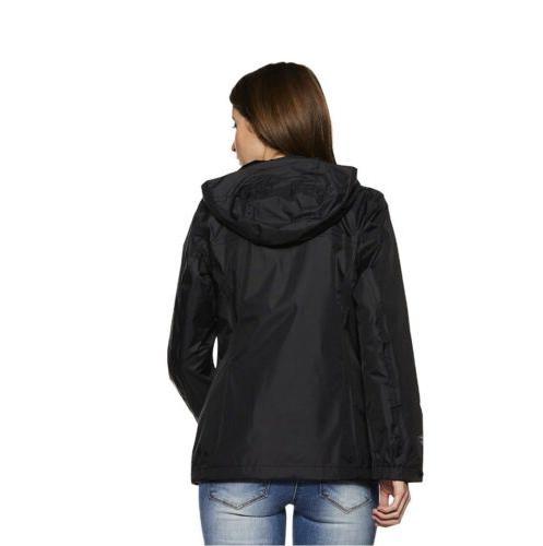 Columbia Size II Jacket