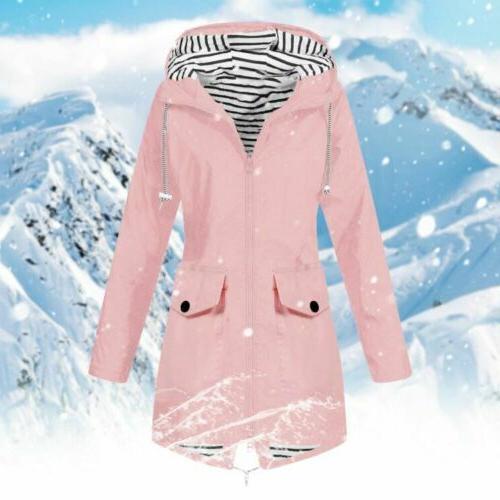 Plus Size Sleeve Lady Coat