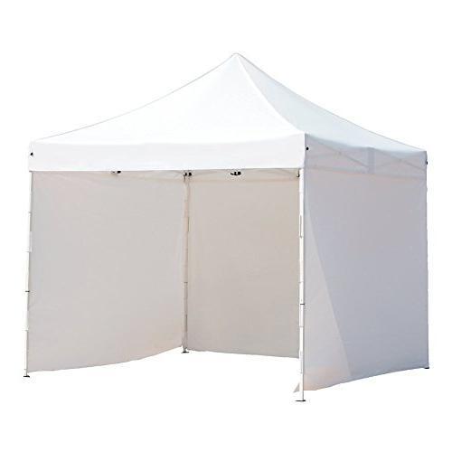 pop heavy duty instant canopy