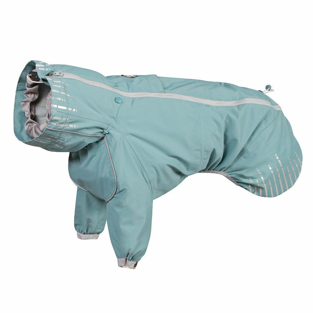 HURTTA DOG JACKET RAIN SUIT