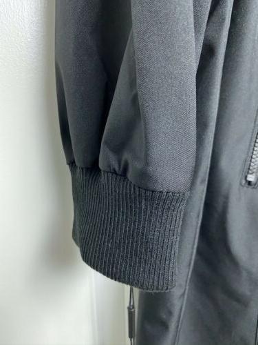 Calvin Coat L