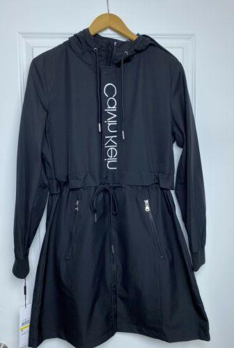 Calvin klein Coat L