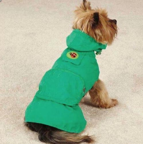 rain coat windbreaker jacket that folds into