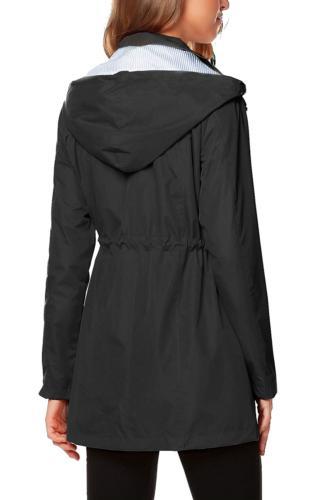 Waterproof with Raincoat Outdoor