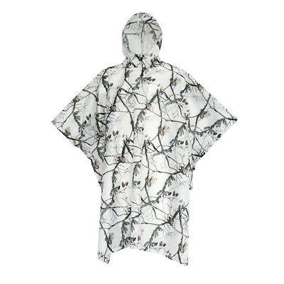 Rain Poncho Rain Coat, Picnic