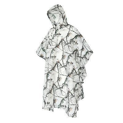 Rain Rain Coat, Picnic Mat