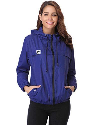 raincoats waterproof lightweight rain jacket active outdoor