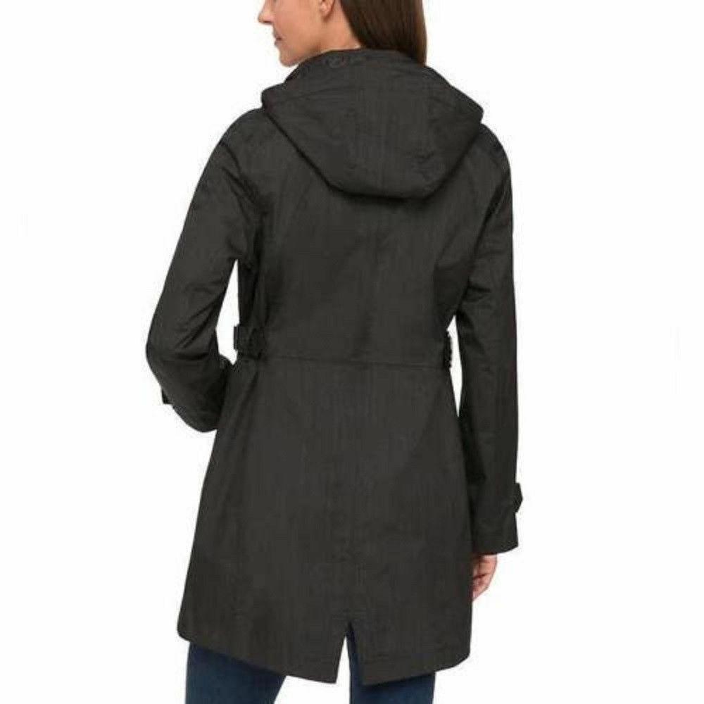 NEW! Women's Signature Hood VARIETY F53