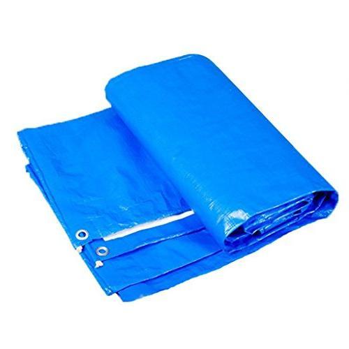 tarpaulin raincoat waterproof car thick