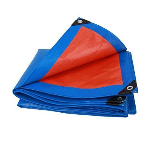 tarpaulin raincoat waterproof padded