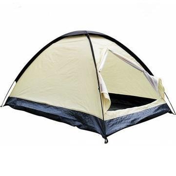 tenting rainproof