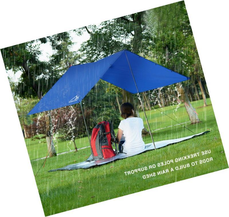 Terra Hiker Waterproof for Outdoor Activities