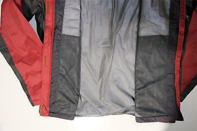 Columbia II Jacket Men's sizes M L Waterproof