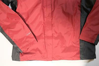 Columbia Timber Pointe Jacket sizes L Waterproof