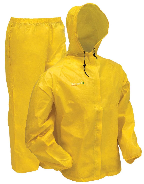 Frogg UL12104 Ultra Lite Suit CHOOSE FREE STUFF