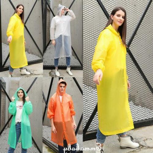 US Jacket Raincoat Rain Coat Rainwear