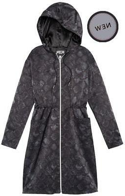 victoria s secret fashion show sport black