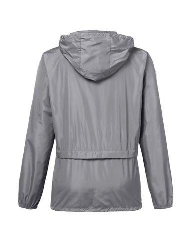 Outdoor Rain Trench Coats