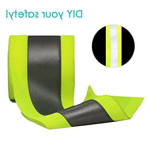 OOKOO Waterproof /& Reflective Backpack Cover
