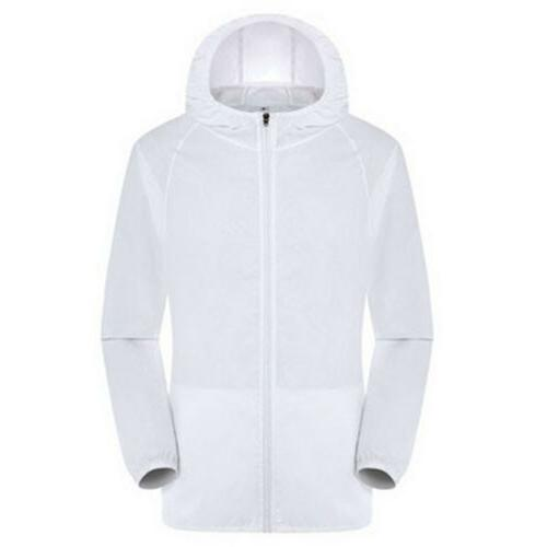 Waterproof Windproof Jacket Women