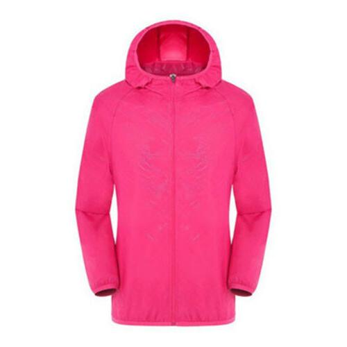 US Windproof Jacket Outdoor Sport