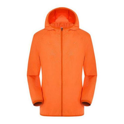 Waterproof Windproof Rain Outdoor