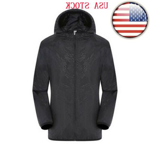 waterproof windproof jacket quick drying outdoor bicycle