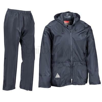 Result Suit Jacket/Coat & Set
