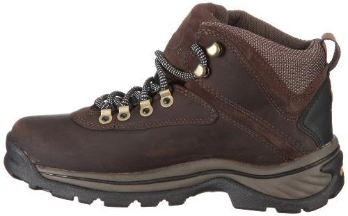 TimberlanD MiD Ankle W US