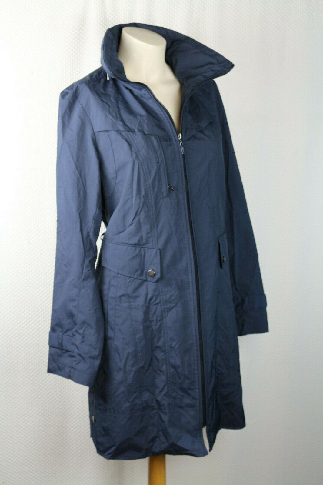 Cole Haan Jacket Rain Waist size Med