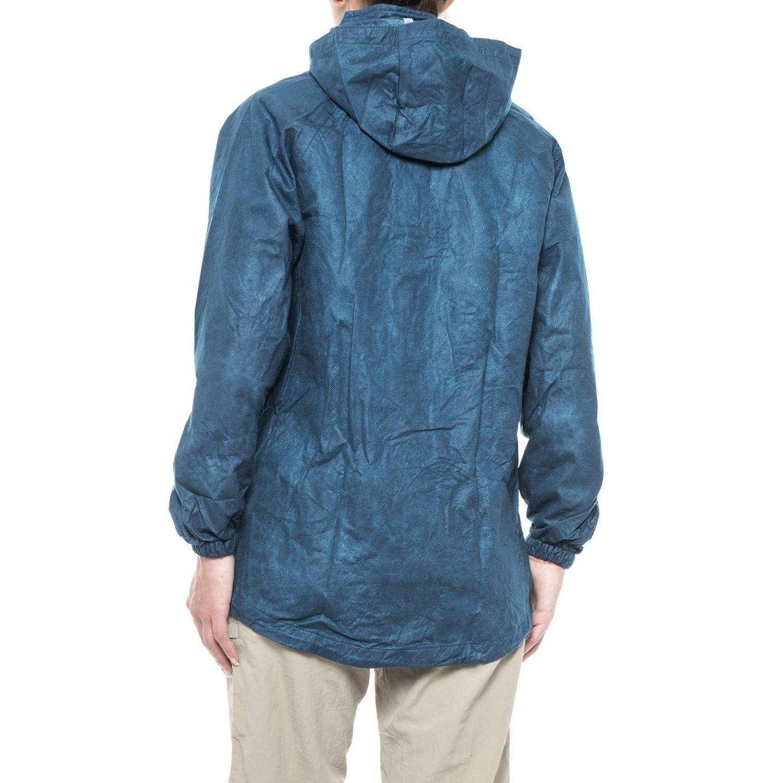 Women's Purpose Jacket - - NWT - S/M