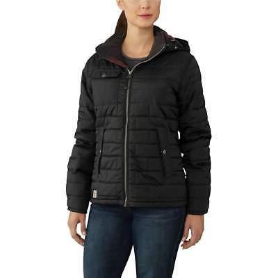 women s amoret jacket