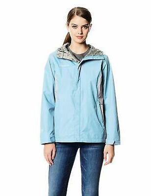 women s arcadia ii jacket