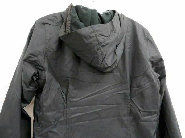 Columbia Women's Lined Jacket Size