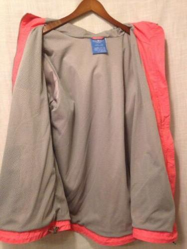 Women's For Her Coat 2XL