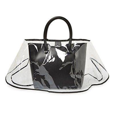 982cbca1c8e2 The Handbag Raincoat Women s Medium City Slicker Handbag