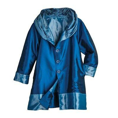 Lindi Coat Rain Jacket