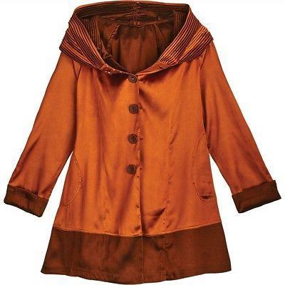 Lindi Rain Coat Rain