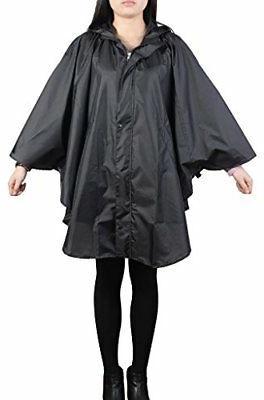 Rain Raincoat