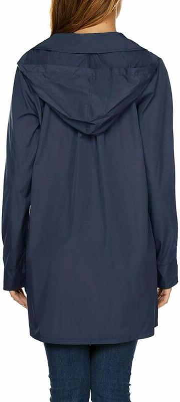 Beyove Raincoat Outdoor Jacket