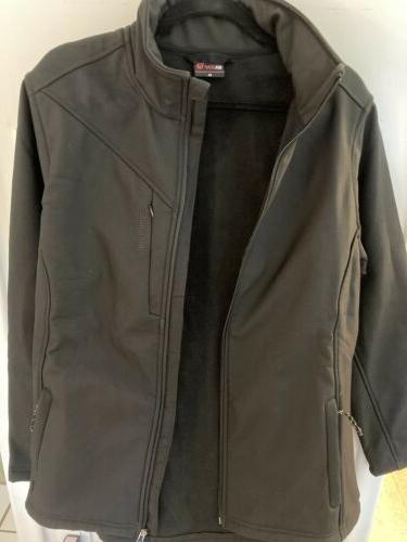 BALEAF XL Jacket Waterproof